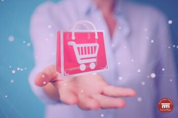 Aprire un ecommerce - Come fare